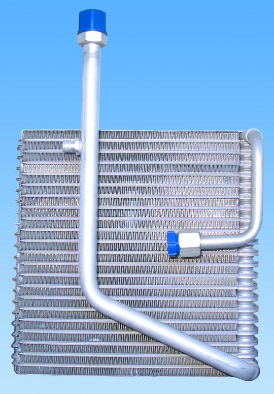 element evaporator,coil,evaporatror,cooling coil