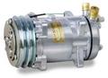 510 Car Compressor