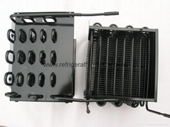 Condensers (Replacement for Copper Condensers)