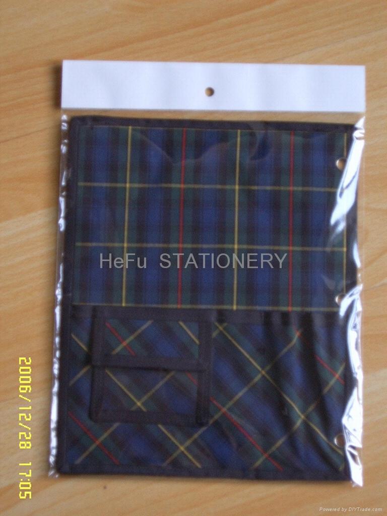 fabric file 2