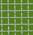 Nickel wire mesh and Nickel wire
