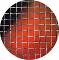 Molybdenum(Mo) wire and wire mesh