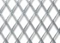 Nickel Expand metal mesh