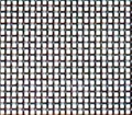 Nickel(Ni)-Chromium(Cr) alloy wire and wire mesh