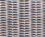 Nickel(Ni)-Copper(Cu) alloy wire mesh