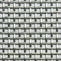 Sell alloy wire mesh