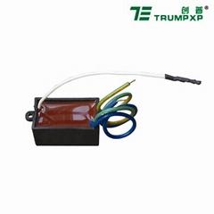 Anion Generator TFB-Y35