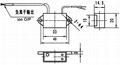 負離子發生器TFB-Y52 2