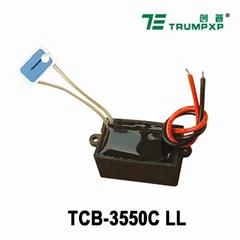 廣東 臭氧發生器TCB-351