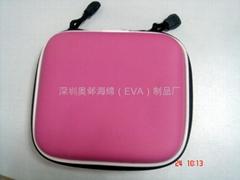 EVA電子產品包裝盒