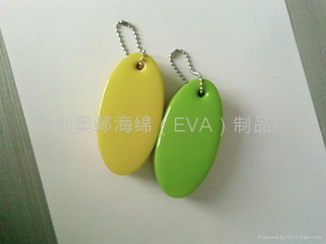 供应EVA浮标 3