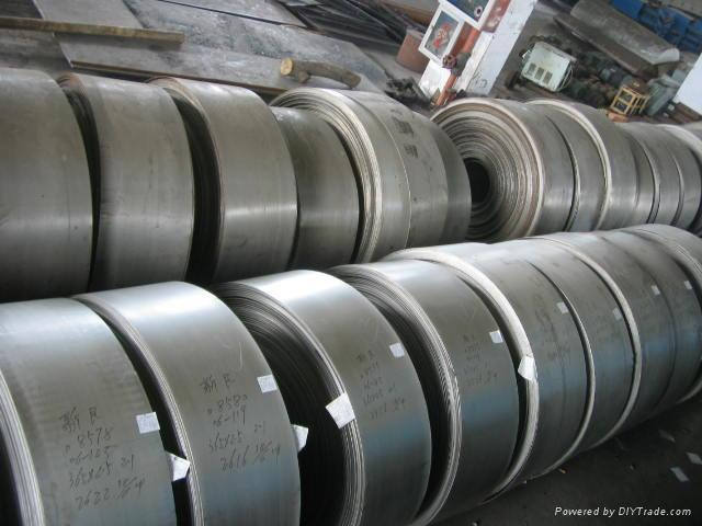 Stainless Steel Coils Stainless Steel Coil 409