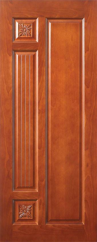 木門HD05 1
