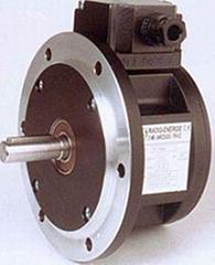 法国雷恩RADIO-ENERGIE编码器测速电机组合传感器