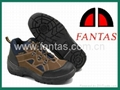 high quality genuine auality safety shoes