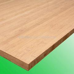 竹子板材 全竹板材 竹家具板