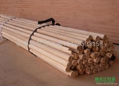 竹條 竹方 竹枋 竹棒 竹柱子 竹方料
