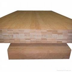 侧压竹板 工字竹板 平压竹板