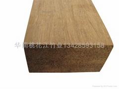 重竹家具板 重竹板材 户外重竹板 竹丝板材