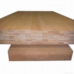 竹集成板材 竹胶合板 竹木板材 竹材料