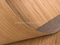 竹皮 竹贴面板 贴皮竹板