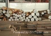 大量销售Cr12mov五金模具钢材