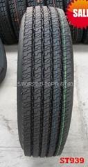 truck tire 315/80R22.5-20PR