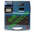 硕方套管打字机TP60i