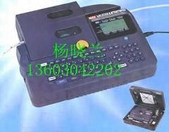 MAX线号打号机LM-370E