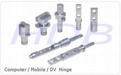 Computer / Mobile / DV Hinge