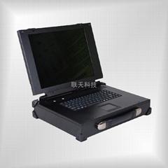 供應工業便攜式計算機