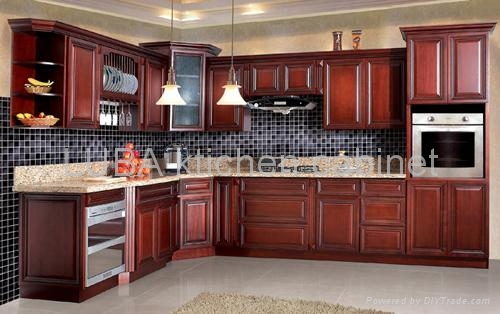 Remarkable Solid Wood Kitchen Cabi1 500 x 314 · 101 kB · jpeg