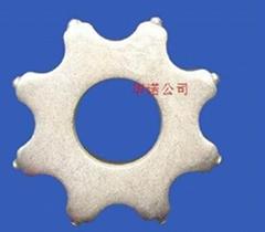 水泥混凝土銑刨機刀片