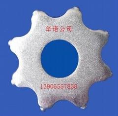 優質鎢鋼銑刨機刀片