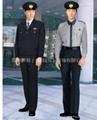 苏州定做保安服