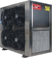 空氣能熱泵 1