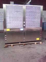 20P热泵热水器