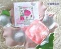 純天然手工皂 3