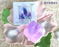 純天然手工皂 4