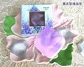 熏衣草精油皂 2