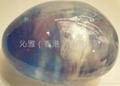 熏衣草精油皂 3