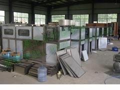 全自動桶裝生產線5加侖
