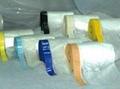 汽車噴漆遮蔽保護膜  1