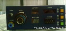 精密点胶气压控制器 2