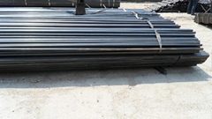 small welded steel pipe