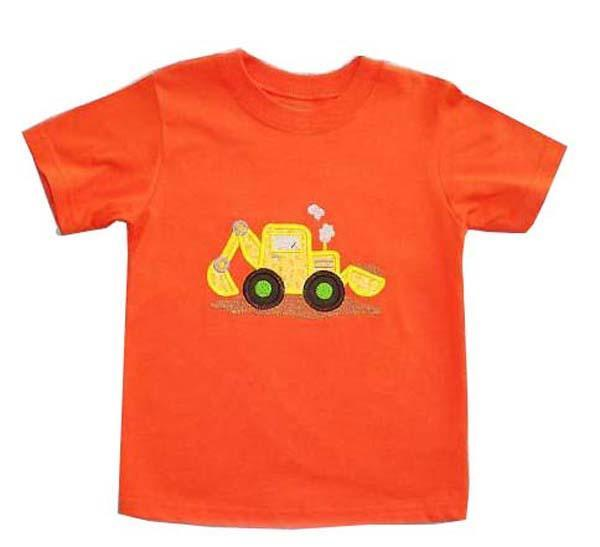Children S Clothing Suppliers China