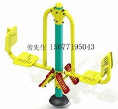 南寧健身器材廠家 健身器材
