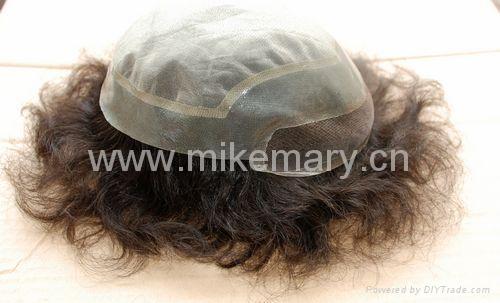 men's toupee 2