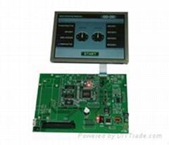 嵌入式開發板 ARM開發板