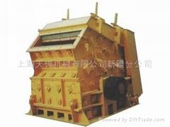 砂石料生產線新疆
